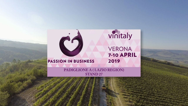 vinitaly_2019